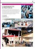 You & the CitY business - DGI-byen - Page 3