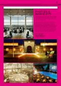 You & the CitY business - DGI-byen - Page 5