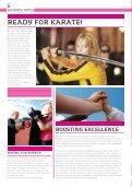 You & the CitY business - DGI-byen - Page 6