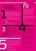 You & the CitY business - DGI-byen - Page 7