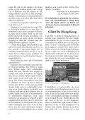 Kirkebladet nr. 4-2007 Vinter - Alt er vand ved siden af Ærø - Page 4