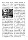 Kirkebladet nr. 4-2007 Vinter - Alt er vand ved siden af Ærø - Page 5