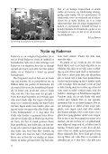 Kirkebladet nr. 4-2007 Vinter - Alt er vand ved siden af Ærø - Page 6