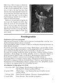 Kirkebladet nr. 4-2007 Vinter - Alt er vand ved siden af Ærø - Page 7
