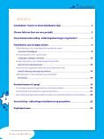 Charme-faktoren: - Page 2