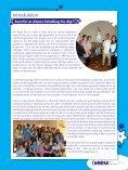 Charme-faktoren: - Page 3