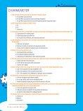 Charme-faktoren: - Page 4