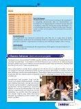 Charme-faktoren: - Page 5