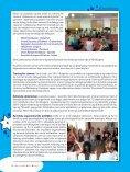 Charme-faktoren: - Page 6