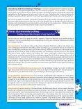Charme-faktoren: - Page 7