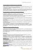 Dansk kvalitetsmodel p det sociale omrde - Dansk kvalitetsmodel på ... - Page 3