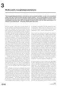 mcdiversity - Foreningen Nydansker - Page 6