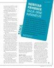 om pårørende - Page 5