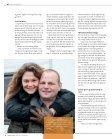 om pårørende - Page 6