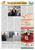 Hirsch-Apotheke beteiligt sich wieder an »leichter ... - Diemelbote - Page 2