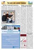 Hirsch-Apotheke beteiligt sich wieder an »leichter ... - Diemelbote - Page 3