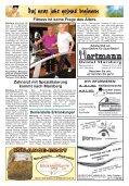 Hirsch-Apotheke beteiligt sich wieder an »leichter ... - Diemelbote - Page 4