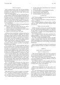 Bekendtgørelse om tilsyn og samfundstjeneste - Kriminalforsorgen i ... - Page 2