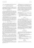 Bekendtgørelse om tilsyn og samfundstjeneste - Kriminalforsorgen i ... - Page 3