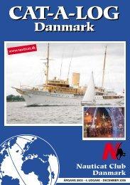 Nauticat nr. 4 december