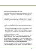 Pædagogisk dømmekraft og værdiledelse - filosofisk firma - Page 6
