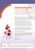 Sarbehandling 2012 - Talentum Events - Page 2