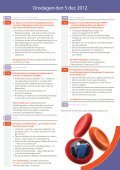 Sarbehandling 2012 - Talentum Events - Page 4