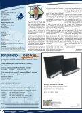 oktober 2007 - Randers FC - Page 2