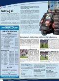 oktober 2007 - Randers FC - Page 4