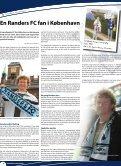 oktober 2007 - Randers FC - Page 6