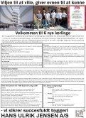 oktober 2007 - Randers FC - Page 7