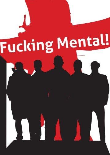 Fucking Mental samlet.pdf - Alexandria