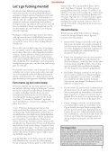 Fucking Mental samlet.pdf - Alexandria - Page 5