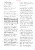 Fucking Mental samlet.pdf - Alexandria - Page 7