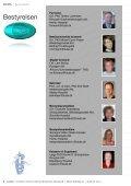 Side 4-11 Information fra DUDS, herunder årsmøde - Dansk ... - Page 2