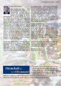 Side 4-11 Information fra DUDS, herunder årsmøde - Dansk ... - Page 5