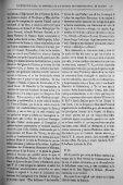 Números 46-92 - Bicentenario - Page 2