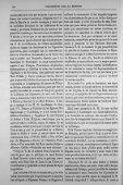 Números 46-92 - Bicentenario - Page 5