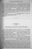 Números 46-92 - Bicentenario - Page 6