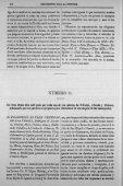 Números 46-92 - Bicentenario - Page 7