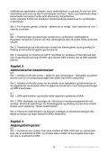 Markprøvereglement - Dansk Retriever Klub - Page 4