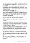 Markprøvereglement - Dansk Retriever Klub - Page 5