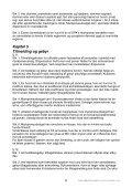Markprøvereglement - Dansk Retriever Klub - Page 6
