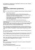 Markprøvereglement - Dansk Retriever Klub - Page 7