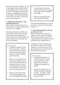 GODE RÅD OM Arbejdstilsynets screening af det psykiske ... - Page 6