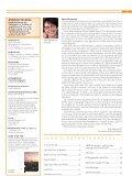 Daghøjskole med ADHD - ADHD: Foreningen - Page 2