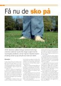 Daghøjskole med ADHD - ADHD: Foreningen - Page 3