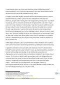 Prøver i idræt 2010 – 2011 - Page 4