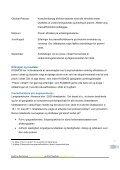 Prøver i idræt 2010 – 2011 - Page 6