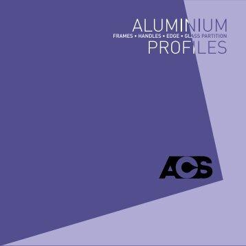 ACS Alluminum Profiles.pdf
